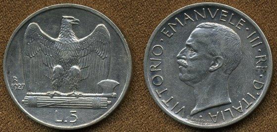 Итальянские монеты фото монета 10 рублей нет года
