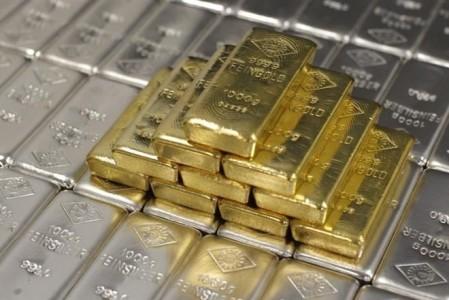 Товары украинской биржи драгоценных металлов.