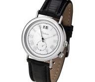Часовая компания Анлина