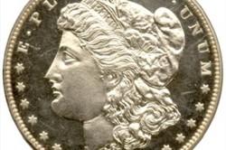 Монета породившая доллар старинная монета 50 groszy 1992года