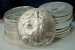 Монеты как инвестиционный инструмент