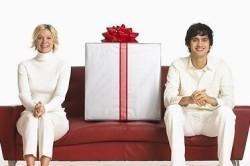 Подарки из серебра для мужчин-выбор и предпочтения