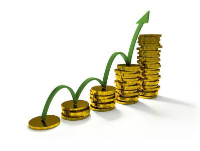 Инвестиции монетами Сбербанка