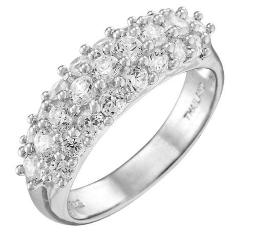 Сколько стоит серебро 925 пробы  цена за 1 грамм e2ad6ddf01158