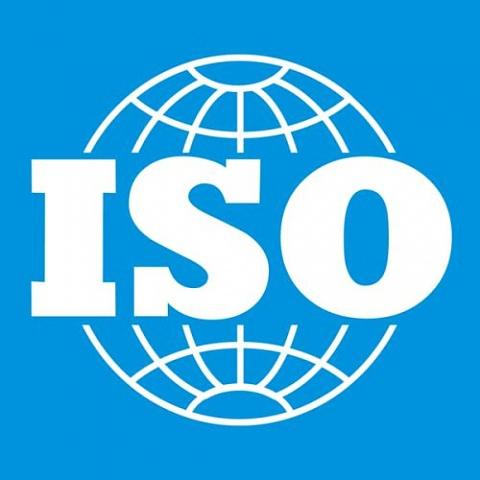 Международная организация по созданию стандартов