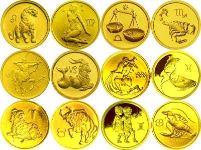 Стоимость серебряных монет сбербанка нумизмат ссср