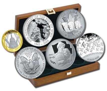 цены на серебряные монеты в сбербанке