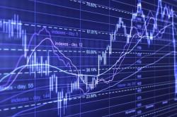 Онлайн биржа