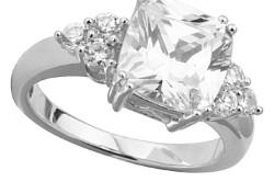 Волшебные свойства серебра