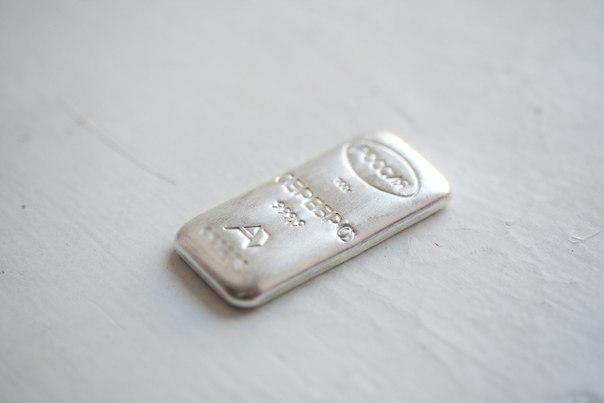 Серебряные монеты 999 пробы цены на старинные монеты каталог цен