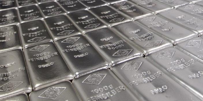 Серебро в слитках цена пуговицы со львом
