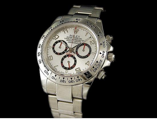 fb920632 Серебряные часы мужские: покупка, выбор, цены