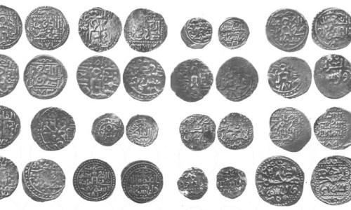 альбомы для монет в спб