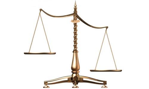 Весы для серебра
