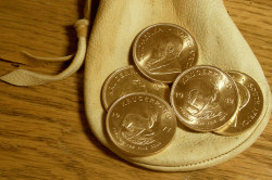 Купить золотые монеты в державе монета 20 грошей1923 польша описание