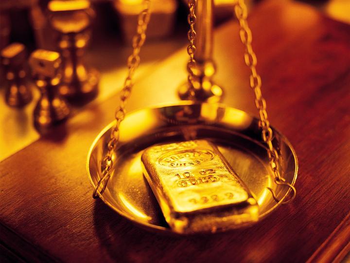 Реализация драгоценных металлов