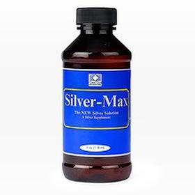 Коллоидное серебро как лекарство