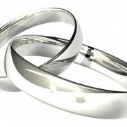 Серебряные кольца с большими камнями