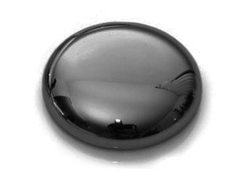 Коллоидное серебро полезно для организма