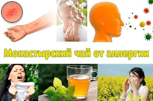 monastyrskij-chaj-ot-allergii-2