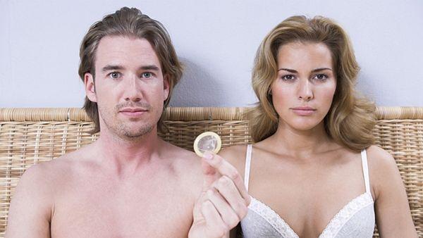 Durex avanti non latex condoms